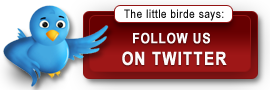 Follow us on Twitter for latest web design and SEO News and Tips.